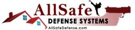 allsafe-logo-01