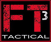 FT3 Tactical - Orange County Shooting Range